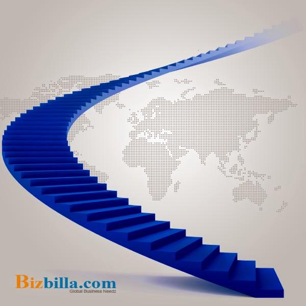 Bizbilla- Global Business Promotion