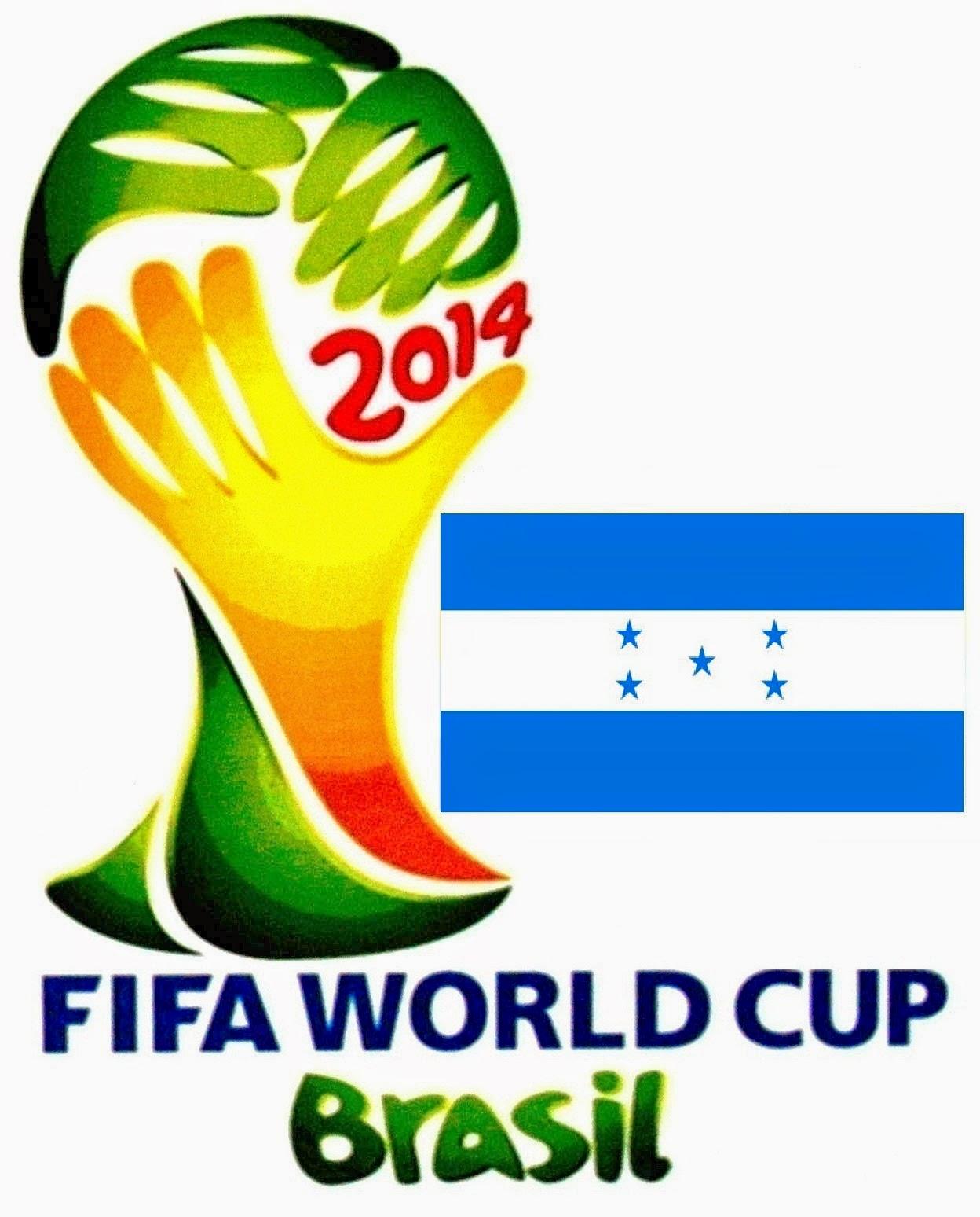 Daftar Nama Pemain Timnas Honduras Piala Dunia 2014