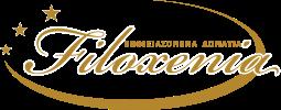 """Ενοικιαζόμενα δωμάτια """"FILOXENIA"""""""