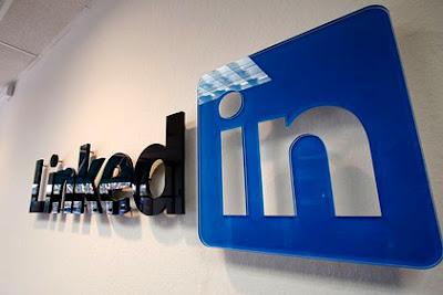 Linkedin Italia