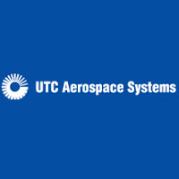 """UTC Aerospace Systems"" Hiring Freshers As Graduate Engineer Trainee @ Bangalore"
