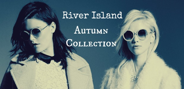 river island autumn collection best pieces, fashion, style, blog