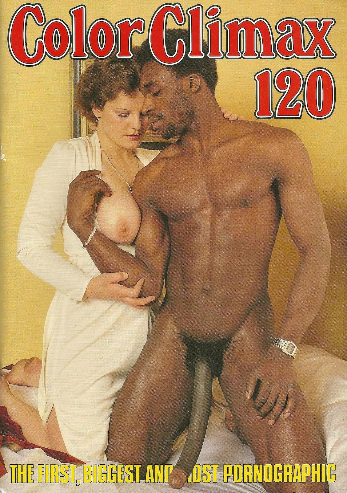 Смотреть порно сексуальное приключение матадор 21 фотография