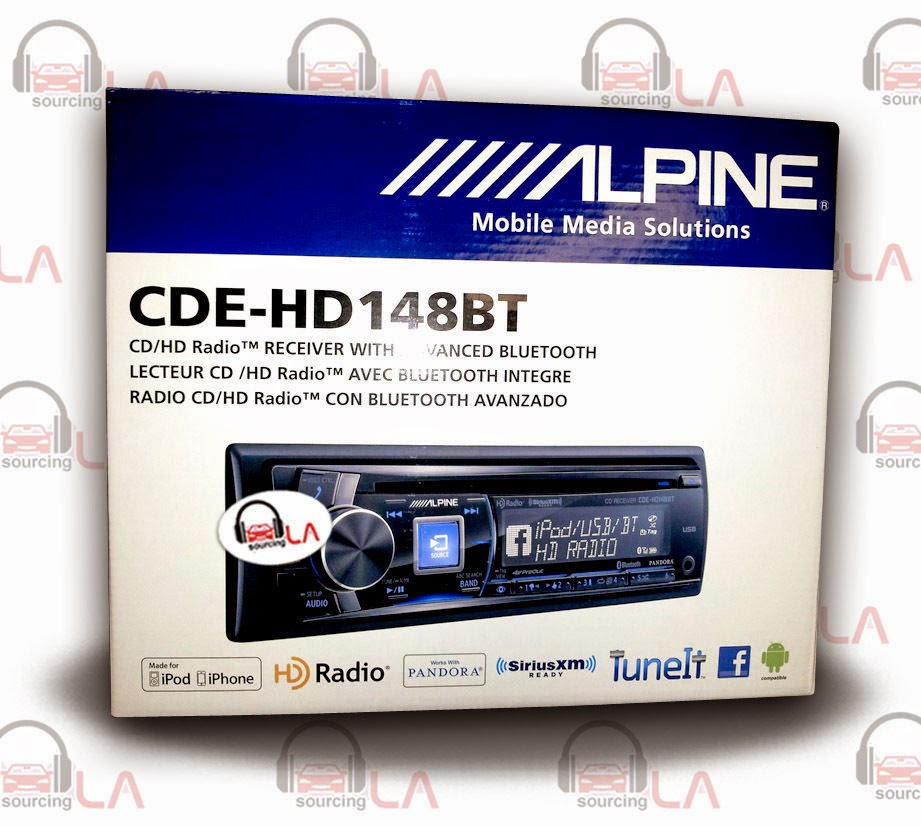 http://www.ebay.com/itm/ALPINE-CDE-HD148BT-CD-MP3-USB-AUX-BLUETOOTH-EQUALIZER-200W-AMPLIFIER-HD-RADIO-/131320958791