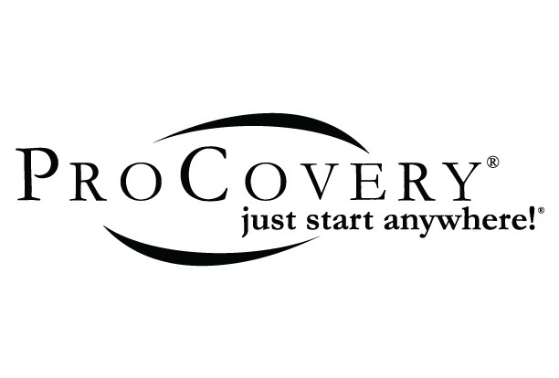 Procovery Institute Blog