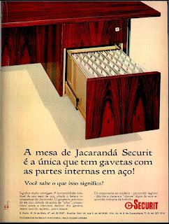 anos 70; década de 70; 1971; Oswaldo Hernandez;