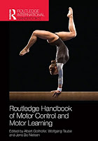 http://www.kingcheapebooks.com/2015/06/routledge-handbook-of-motor-control-and.html