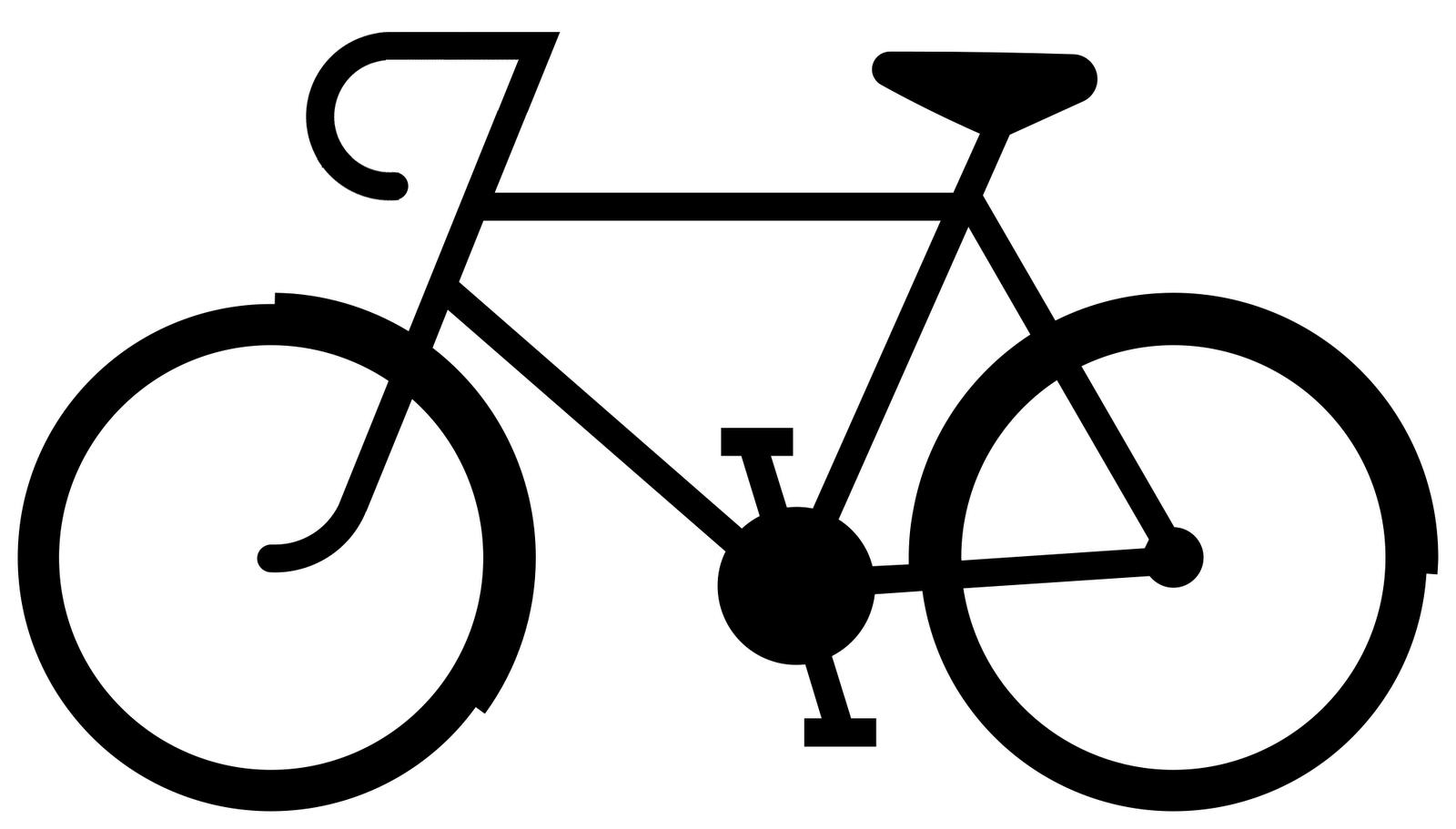 ACOR Sport Ciclismo Bici Occhiali da sole Bianco o Nero Frame Fumo Lente a Specchio