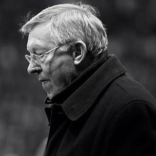 Alex Ferguson ve takımını zor günler mi bekliyor?