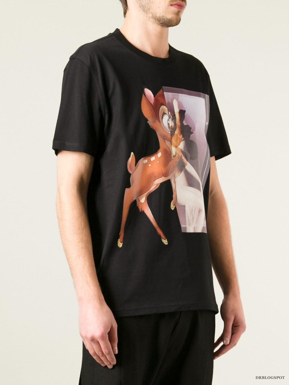 Givenchy Bambi amp FemaleForm Scarf限定価格セール