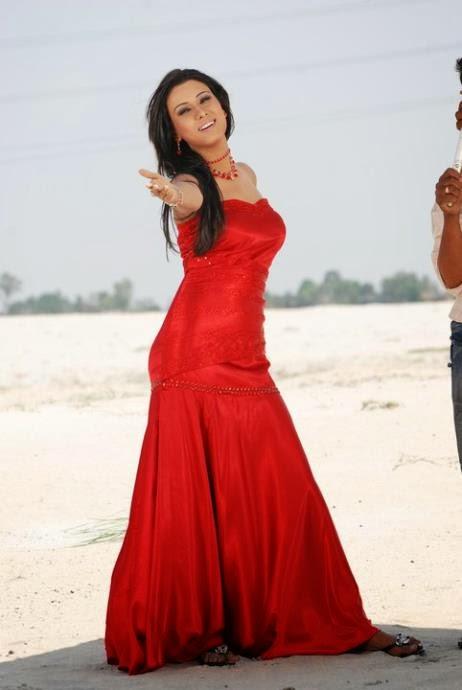 Bobby+Bangladeshi+Model+&+Actress+Wallpapers,+Images,+Photos007