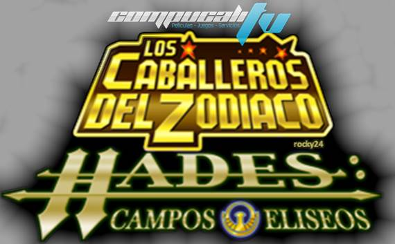 Saga Hades Campos Eliseos Descargar