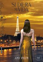 http://3.bp.blogspot.com/-QY6AmFe6oco/Um-IA_IhL4I/AAAAAAAAKrc/TJ_3BIgbE1w/s1600/unademagiaporfavor-portada-libro-literatura-juvenil-romantica-amy-plum-revenants-3-si-diera-mi-vida-libros-de-seda-2014.jpg