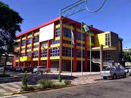 Prefeitura Municipal de paranavaí