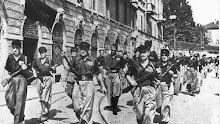 MILANO 1944