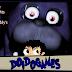 Doidogames #16 - Nem dá medAARRGH!!! - Five Nights At Freddy's