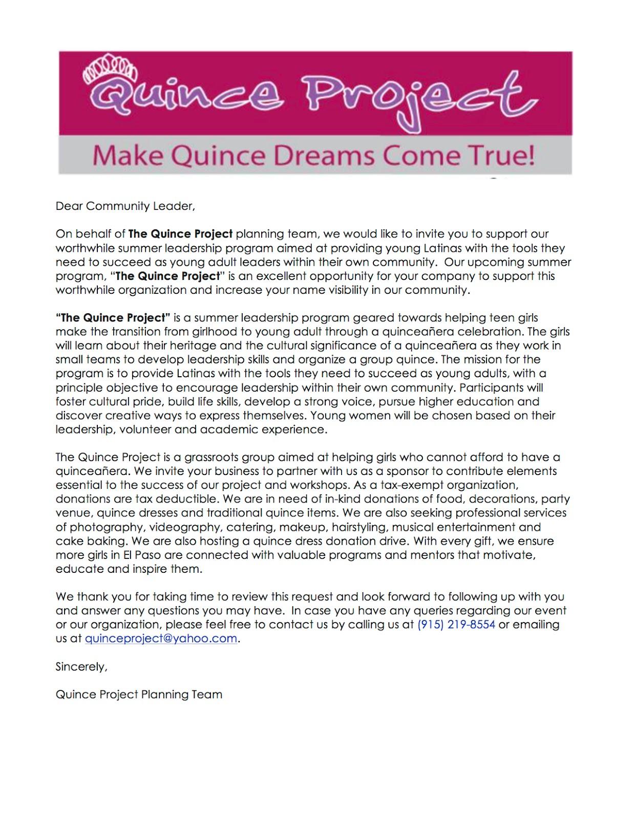 100 Charity Resignation Letter Say Goodbye Letter