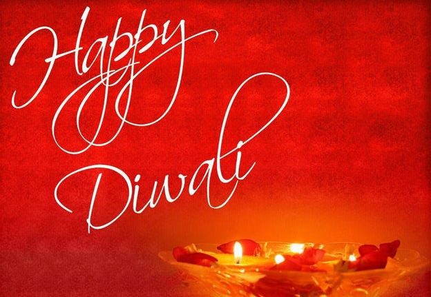 Impress your love with diwali greetings and messages diwali do impress your crush or love with special deepavali short messages for greeting some one special dont stop you self go and wish himher with lovely m4hsunfo