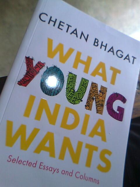 essay on words of wisdom by chetan bhagat 1500 words essay - use from our cheap custom essay writing services and get the most from perfect quality let specialists essay on words of wisdom by chetan bhagat.