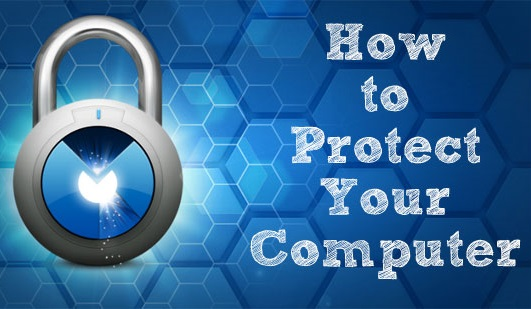 how to protect your computer from hackers tricks vs my tips