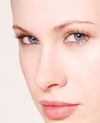 4 Secretos de Belleza para la Mujer