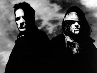 the klf chillout download ambient torrent radio
