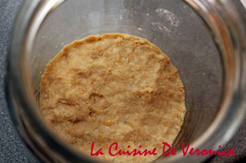 La Cuisine De Veronica 自製味噌
