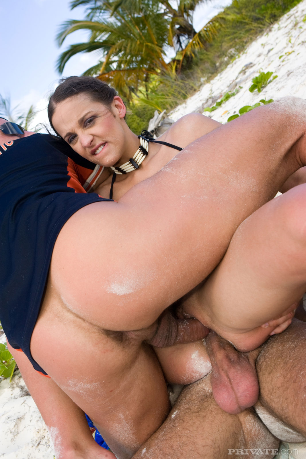 gracie glam deepthroat love