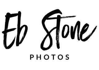 Eb Stone Photos