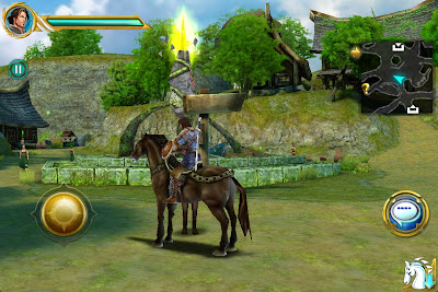 IMG_0366 Review: Sacred Odyssey - Rise of Ayden (iPhone e Android)