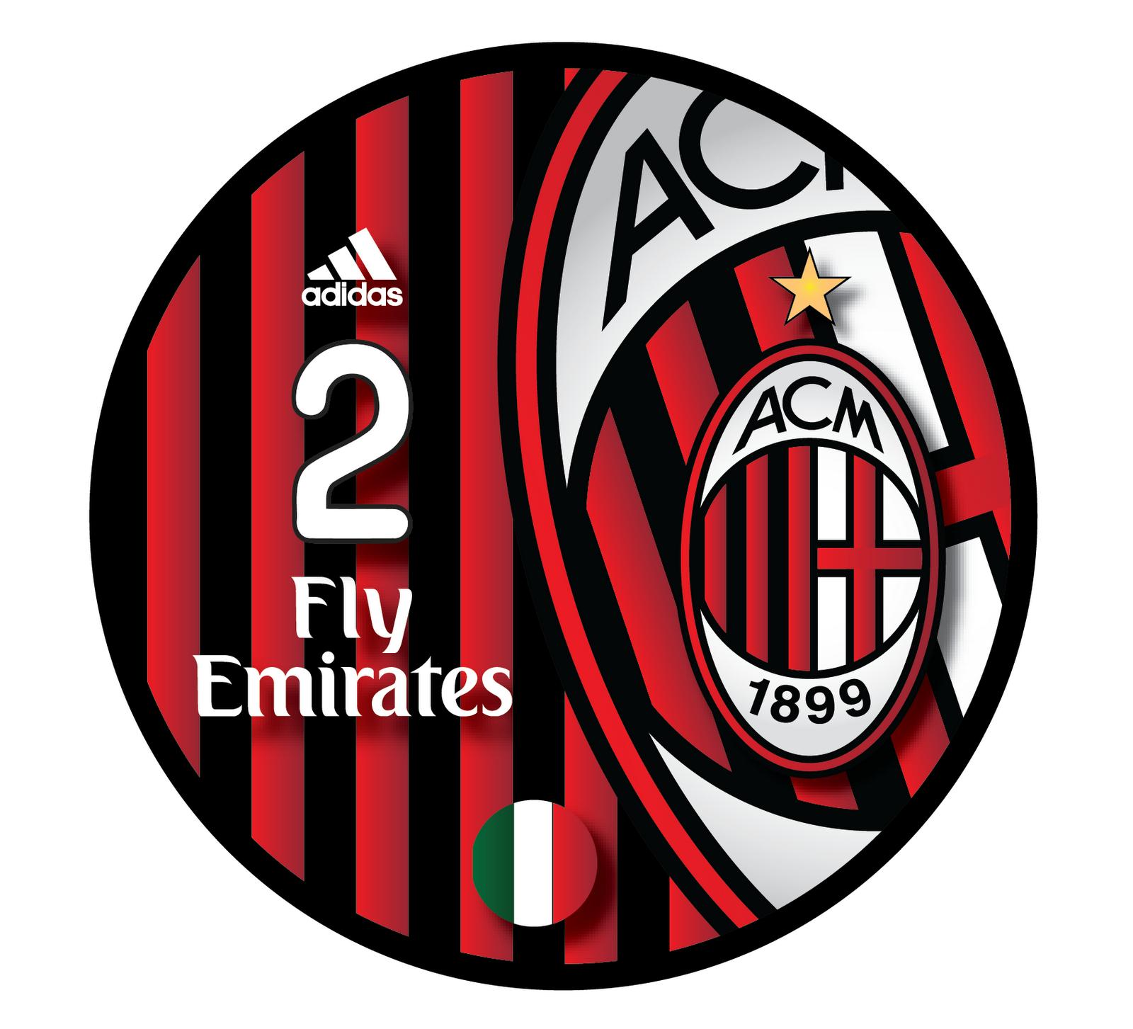 Patch fifa 08 transferuri 2012 liga 1