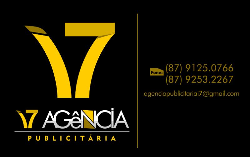 I7  AGÊNCIA PUBLICITÁRIA