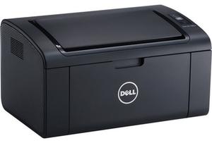 Dell B1160 Mono Lazer Inkjet Driver Download, Printer Review free