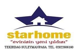 STAR HOME ΕΠΙΠΛΑ