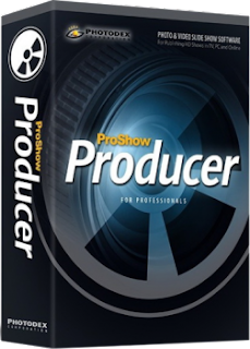 http://www.freesoftwarecrack.com/2015/08/photodex-proshow-producer-6-with-activator.html