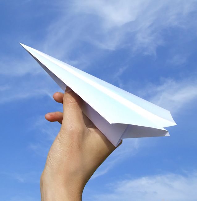 balsa plane making with Elephant No 274 Paper Airplanes on Article beetle also 841529d6d68a20cbb774ff544e2148e5 besides Paper airplanes likewise Elephant No 274 Paper Airplanes additionally Showthread.