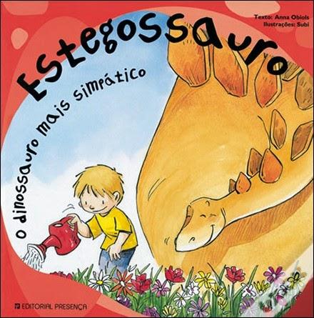 http://www.wook.pt/ficha/estegossauro/a/id/13998931?a_aid=4ff2f60cd2629