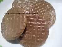 Torta al cioccolato (anche senza glutine) e crema di mascarpone