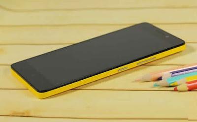 Smartphone Pas Cher Sans Abonnement