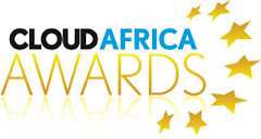 Cloud Africa Awards