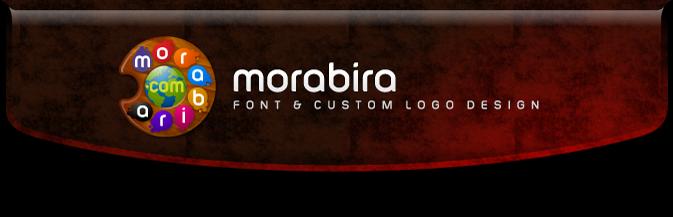 morabira