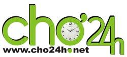 Cho24h.net - Chợ tốt giá rẻ, Chợ 24h khuyến mãi 90%
