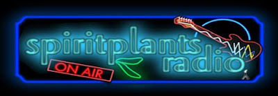 spirit plants radio