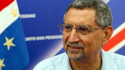 PAICV saúda PR eleito e marca reunião da Conselho Nacional para 10 e 11 de setembro