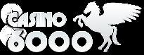 casino6000