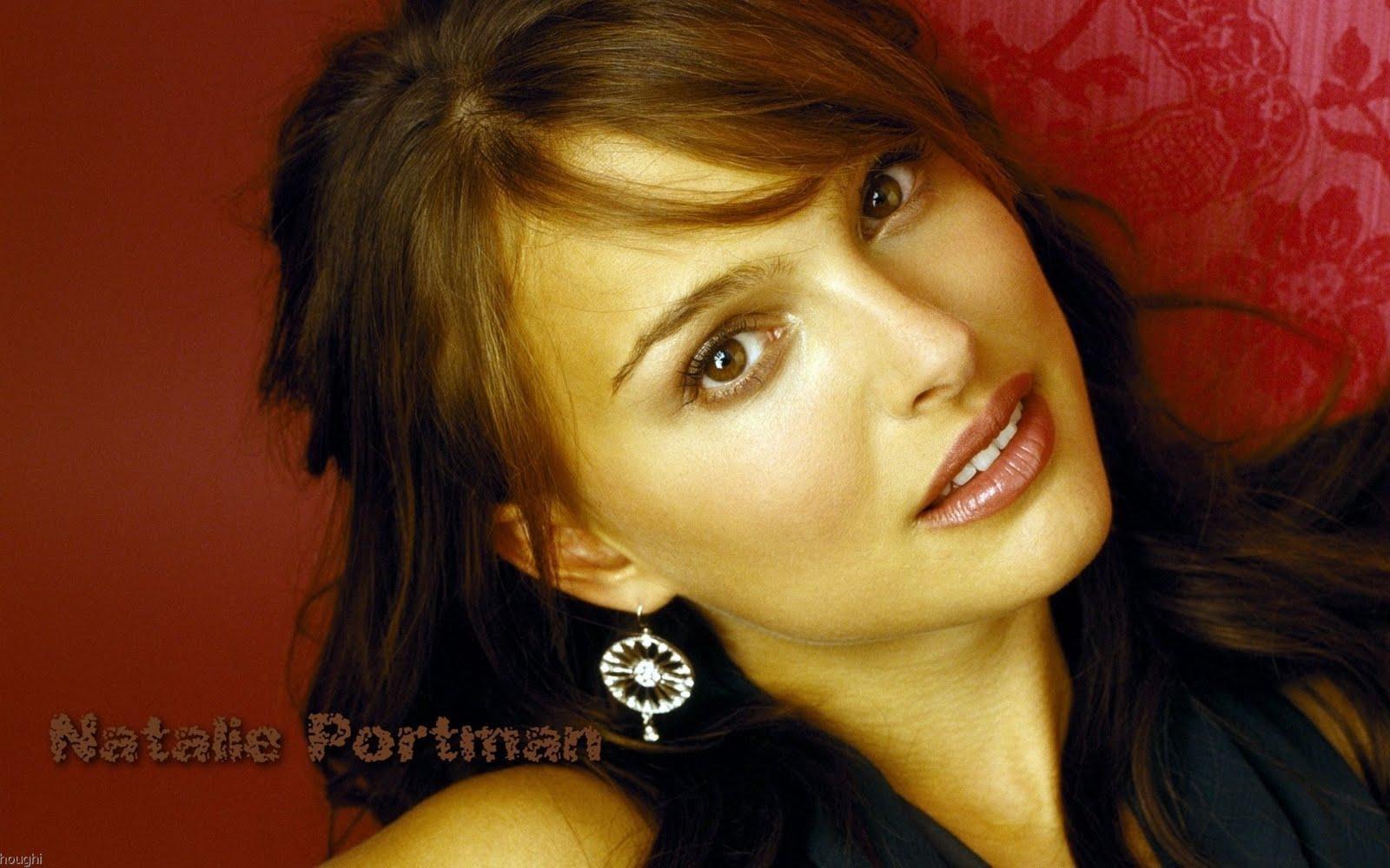http://3.bp.blogspot.com/-QYPkCM6fCz8/TfZhNBcOTkI/AAAAAAAAAW8/AsDuW_bmmq4/s1600/natalie_portman_20080921_0417.jpg