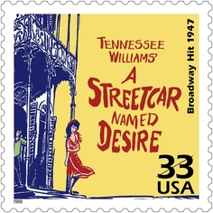 an analysis of tennessee williams and the southern belle 1 a streetcar named desire: collapse of the southern belle a streetcar named desire, a play written by twentieth century award-winning playwright tennessee williams, is set in new orleans in the 1940s.