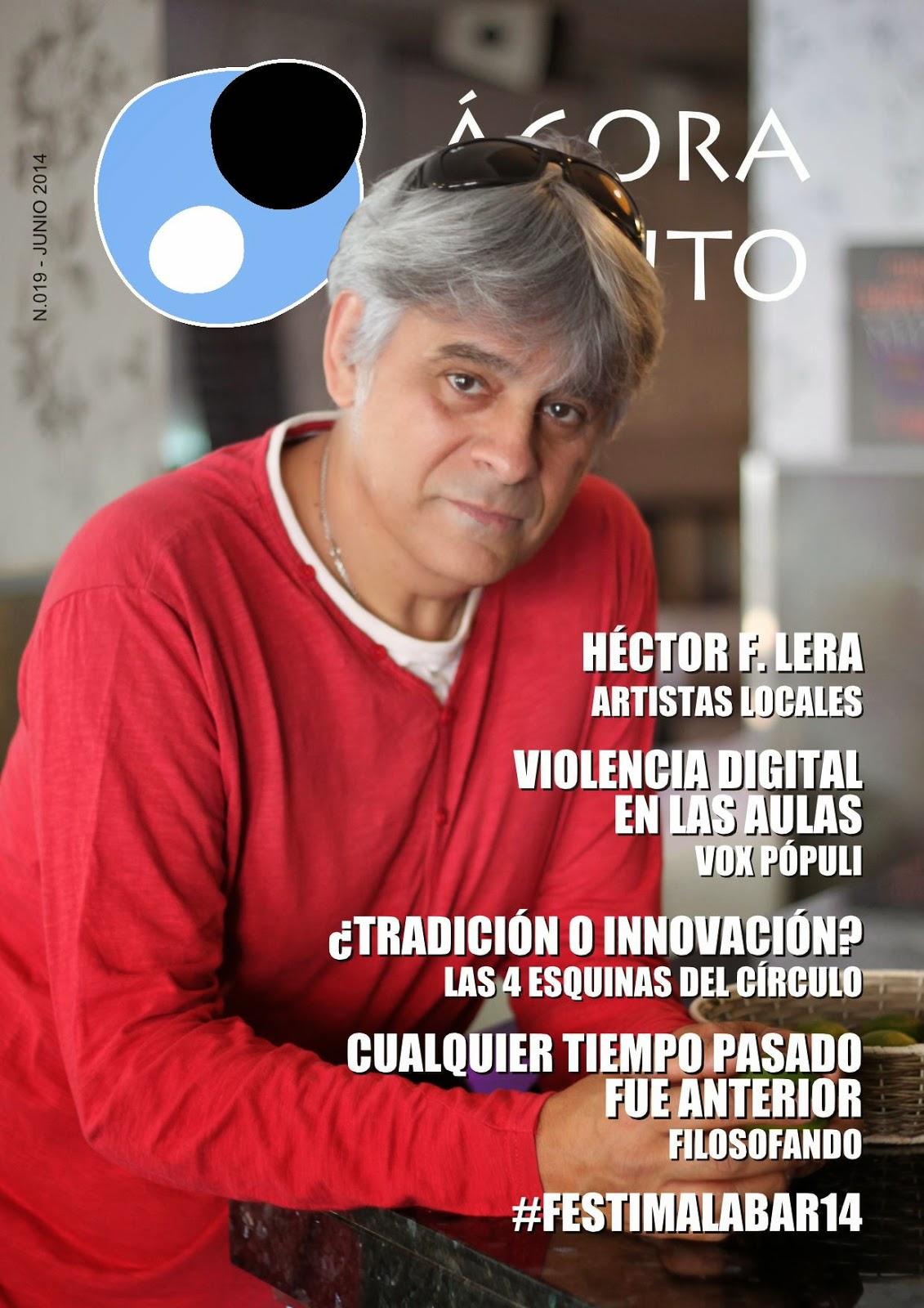 http://issuu.com/agora-pinto/docs/019
