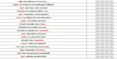 http://www.aplicaciones.info/ortogra/ofrase18.htm