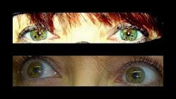 O Meu Olhar!
